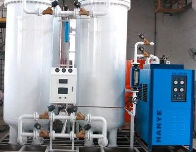 servicios integrales de oxigeno