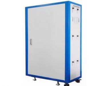 Generador de oxígeno autocontenido peru