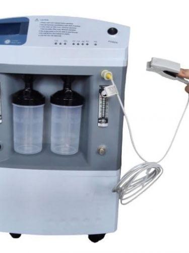 concentrador de oxigeno portatil peru