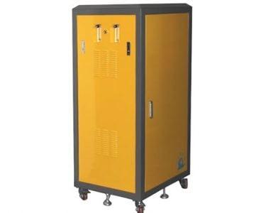 Generador de oxígeno autocontenido lima